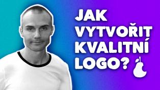 Jak vytvořit kvalitní logo