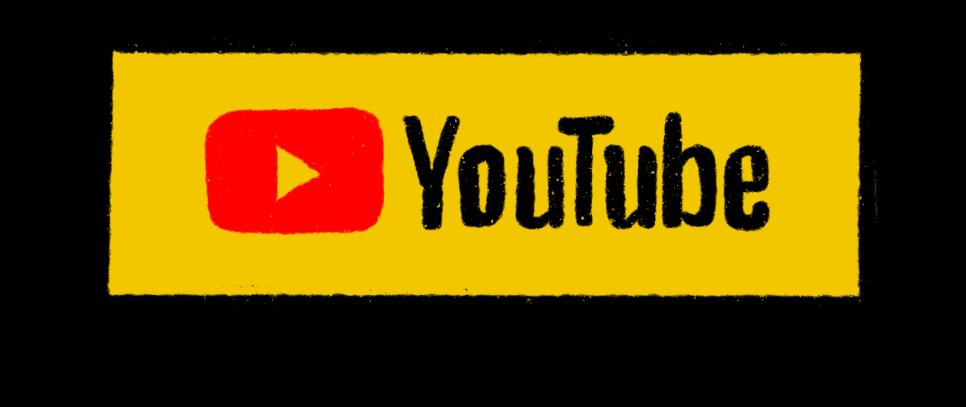 Přihlaš se k odběru videí na YouTube!