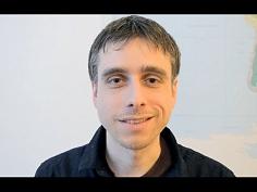 Vaše jméno je vaše značka: Jak podniká Tomáš Sobel
