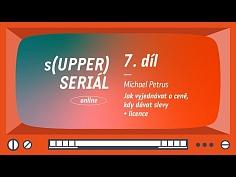 Tomáš Sobel: Daniel Spacek - Livestream 161202